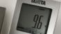 体脂肪が1桁?!筋トレ⇒有酸素運動(20分)⇒プロテインの順番が効果的な理由