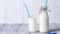 牛乳と豆乳のブレンドが正解!?相乗効果で栄養成分をいいとこどり◎