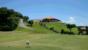 Banyan Tree Golf Course (バニアンツリーゴルフコース)面白すぎ! ?沖縄嘉手納基地内でアメリカンゴルフを体験!